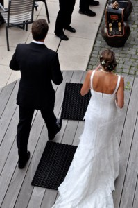 mariage-couple-terrasse
